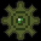 GreenMach1ne's avatar