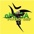 PorkBoy123f's avatar