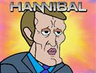 Serial_man's avatar