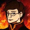 AlexVMiner's avatar