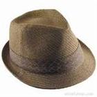 HatSat's avatar