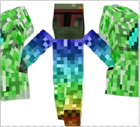 Slayer_o_creepers's avatar