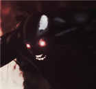 Drex360's avatar
