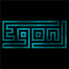 Egon's avatar
