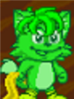 Survivingman11's avatar