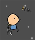 Yuud's avatar