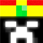 scarycreepa's avatar