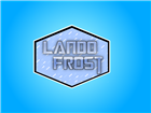 Landofrost's avatar