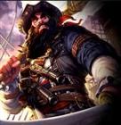 KeDaAlgu's avatar