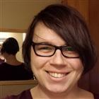 eslachance's avatar