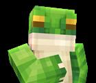 frogocomics's avatar