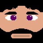 Xaldin's avatar