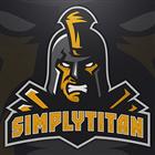 SimplyTitan's avatar