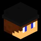 PixelRedstoner's avatar