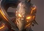Commander_RK's avatar