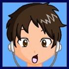 m0ndy's avatar