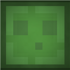kuenzign's avatar