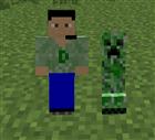 Daniel5143's avatar