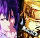 tttomato_2's avatar