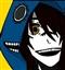 PyroxK10's avatar