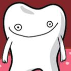 Jameszero603's avatar