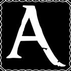 Arndas's avatar