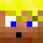 C4inYoFace's avatar