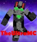 TheUltraMC's avatar