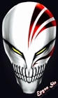 Hollowed7731's avatar