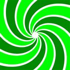 harmsc12's avatar