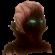 Jackalmen's avatar