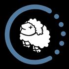 Tdude106's avatar