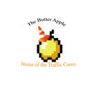 TheButterApple's avatar