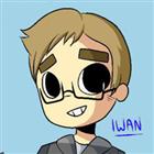 VikingIwan's avatar