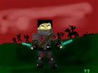 storrentMC's avatar
