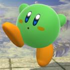 bubbyboytoo's avatar