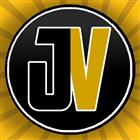 JonV's avatar