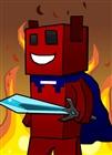 colamonster091's avatar