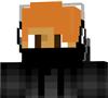 G1ngerPride's avatar