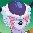 STEMM_monster's avatar