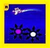 Reco5's avatar