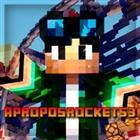 Nicaboy123's avatar