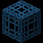 Dungeon_Raider's avatar