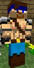 CNMustang's avatar