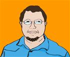 Majeye's avatar