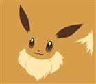 lje006's avatar