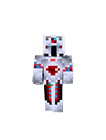 bobotheboss111111's avatar
