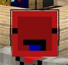jtdemille's avatar