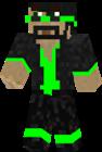 Tyleranator's avatar