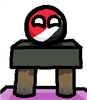 Bbqpizza's avatar
